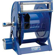 """Coxreels Hose Roller Guide for 1125, 1275, 1125WCL Series Hose Reels with 12"""" Drum Width"""