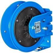 Coxreels PC10L-3016 Compact Efficient Heavy Duty Power Cord Reel, 16 Ga.