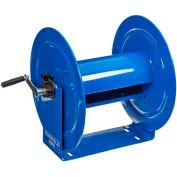 Coxreels® V-117-850 Compact Hand Crank Vacuum Hose Reel
