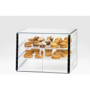 """Cal-Mil 1202-S Classic Large Display Case 27""""W x 20""""D x 20""""H"""