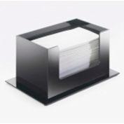 "Cal-Mil 952 Classic Paper Towel Holder 10""W x 5-1/2""D x 6""H"
