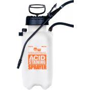 Acid Staining Sprayers, CHAPIN 22240XP
