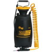 Foamer/Sprayer, CHAPIN 2659E