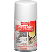 Champion Sprayon® Metered Insecticide 12/Case - 438-5111