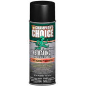 Champion Sprayon® Penetrating Oil 12 Cans/Case - 438-5159