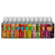 Champion Sprayon All Fruit Assortment Metered Air Freshener 12 Cans/Case 438-5319