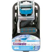 """Reese Gunwale Tie Down Zinc - 2"""" x 20' 2061500"""