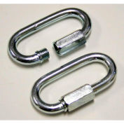 """Reese Towpower® 5/16"""" Quick Links 5000 Lb. Rating - 2 Links/Pack"""