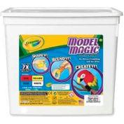 Crayola® Model Magic Clay, 2 lb., Assorted, 1 Each