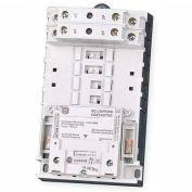 GE CR463L20AJA Lighting Contactor Panel w/Enclosure Type Open, 30A, 2 pole (2)NO, 120V