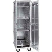Cres-Cor, Non-Insulated Corrugated Canned Fuel Cabinet - 102-ST-1841E