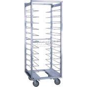 Cres-Cor, Universal Angle Roll-In Refrigerator Rack - 207-UA-12-AC