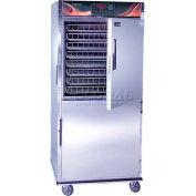 Cres-Cor, QuikTherm™ 12KW Retherm Basket Oven - RO-151-F-1332D