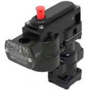 McDonnell & Miller Series 101-A Electric Water Feeder 120V For Steam Boilers