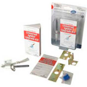 White-Rodgers™ Universal Silicon Nitride Ignitor Upgrade Kit 21D64-2