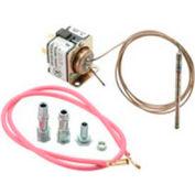 "White-Rodgers™ Mercury Flame Sensor 48"" Element 3049-115"