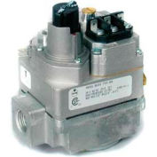 White-Rodgers™ Standing Pilot Gas Valve, 24v 1/2 x 3/4 With Side Tappings 36C03-333