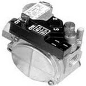 White-Rodgers™ Combination Gas Valve 36J22-214