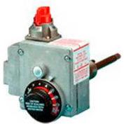 White-Rodgers™ Universal Water Heater Gas Valve- Up to 75,000 btu 37C73U-168