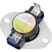 """White-Rodgers™ 3/4"""" Snap Disc Fan Control, 190°F 3L01-190"""