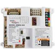 White-Rodgers™ Universal Hot Surface Ignition Integrated Furnace Control 50M56U-843