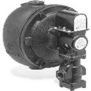 McDonnell & Miller Series 51-2 Mechanical Water Feeder/Low Water Cut-off 51-2M, #2 Swt, Manual Reset