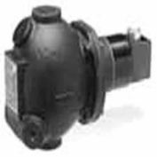 McDonnell & Miller Series 61 Low Water Cut-off Mechanical For Steam Boilers
