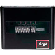 Argo Add-On Zoning Module For Arm Relay Control, 1 Zone AD-1