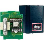 Argo Single Zone Switching Relay-DPDT AR822