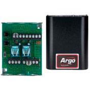 Argo 1-Zone Expansion Module ARH-1