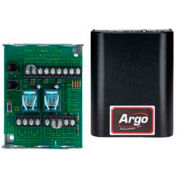 Argo 3-Zone (2 Air & 1 Priority) Control ARH-3