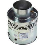 Field Controls Fan-In-A-Drum® 1.8M BTU CAS-7