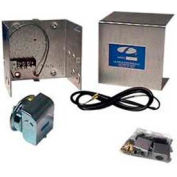 Field Controls Water Heater Control Kit For Gas Millivolt CK-20FV