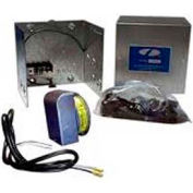 Field Controls Instantaneous Water Heater Control Kit CK-21