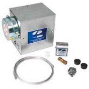 Field Controls Gas Control Kit 24V With Plug Damper CK-41P