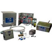 Field Controls Thermal Post Purge Control Kit For Oil CK-62