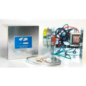 Field Controls Commerical Water Pool Heater Control Kit For 750 Millivolt CK-81