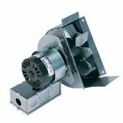 Field Controls Draft Inducer, 46090700, 835,000 BTU DI-3