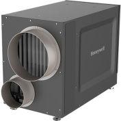 Honeywell True Dry™  Whole House Dehumidifier DR120A2000, 120 Pints