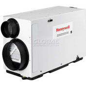 Honeywell TrueDRY™ DR90A2000 90-Pint Dehumidifier
