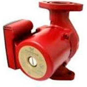 Grundfos UP43-75BF Circulator Water Pump 52722370, Bronze, 115V, 1/6 HP