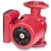 Grundfos Super Brute 3-Speed Circulator Water Pump UPS-26-99-FC, 52722513, 230v, Cast Iron