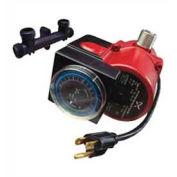 Grundfos Comfort System Hot Water Recirculator System , UP15-10 SU7P TLC, 595916, Comfort Valve