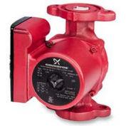 Grundfos Super Brute 3-Speed Circulator Water Pump UPS-15-58-FC, 59896341, 115v, Cast Iron