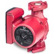 Grundfos Super Brute 3-Speed Circulator Water Pump UPS-15-58-FRC, 59896343, 115v, Cast Iron