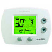 Honeywell H6062A1000 HumidiPro Digital Humidity Control H6062A1000