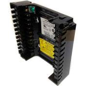 Honeywell Wiring Subbase Q7800B1011 - Burner/Wall Mount 3 Knockouts Each End