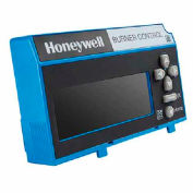 Honeywell Keyboard Display Module S7800A1001