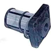 McDonnell & Miller Strainer Assembly SA21-38R, Use With Series 21