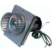 """Field Controls 12"""" Replacement Motor Kit SWG-12 RMK"""